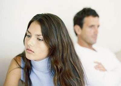 A házas férfi randevának jelei