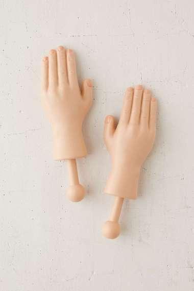 tiny-hands-set-2