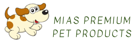 miaspremiumpetproducts