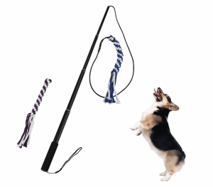 4 Best Rope Toys For All Dogs