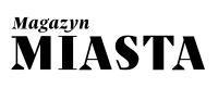 Magazyn-Miasta-logo