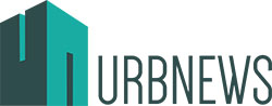 urban-news-logo