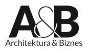 A&B-logo
