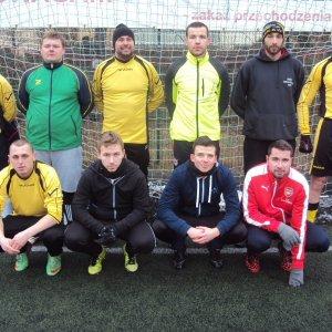 FC Reda