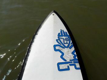 Sutjakka Starboard Freeride