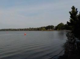 Rauhaisa ranta