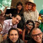Proyecto Despertar Ambiental: iniciativa eco-educativa y cultural