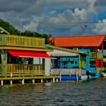 Rechazo científico y de expertos en derecho a medida para permitir casas ilegales a orillas de La Parguera
