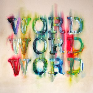 Colorful Words