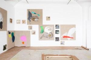 Studio - Mia Tarducci
