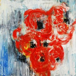 Botanicals - Mia Tarducci