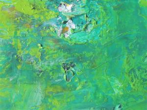 Fracture - Mia Tarducci