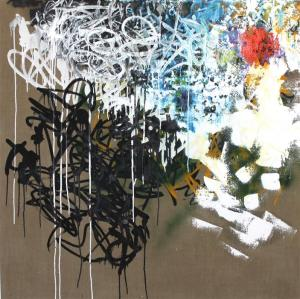 Resurfaced - Mia Tarducci