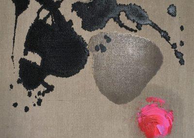 Floor Details 2.03