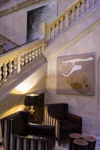 Jeff Jarzynka Presents: at the Renaissance Hotel