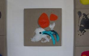 Floor Detail 2.17 - Mia Tarducci