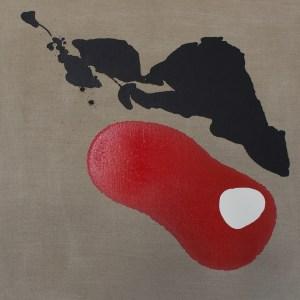 Floor Detail 3.15 - Mia Tarducci