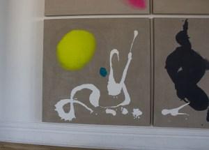 Floor Detail 4.15 - Mia Tarducci