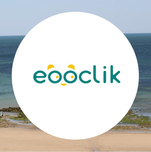 Eooclik