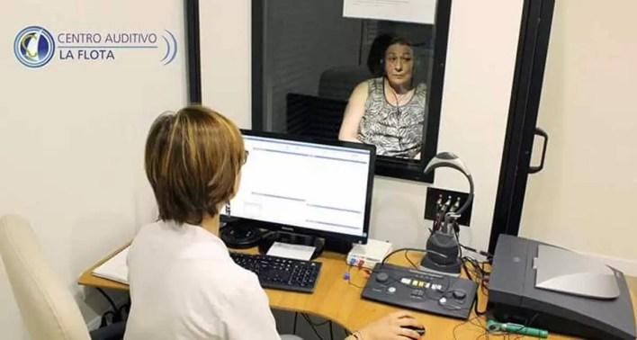¿Por qué acudir a un profesional de la audición? 2