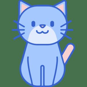 Apadrina un gato