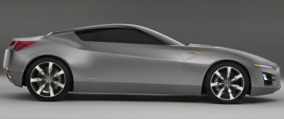 1-2008-acura-nsx-advanced-sports-car-concept.jpg