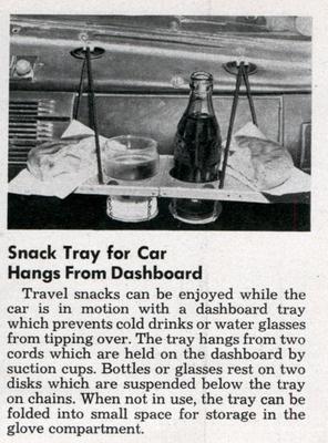 lrg_snack_tray.jpg