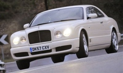 bentley-brooklands.jpg