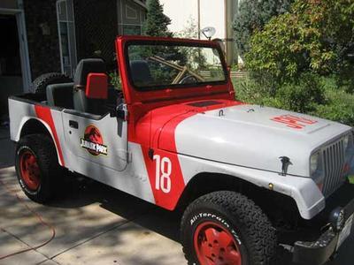 jurassic-park-jeep.jpg
