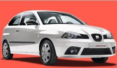 seatecomotive.jpg