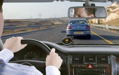 wireless_car.jpg