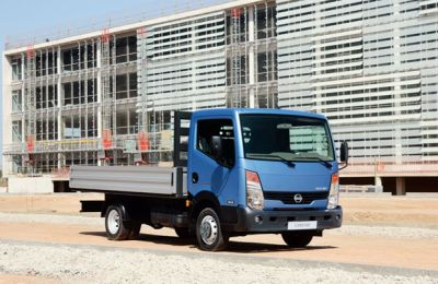 new-nissan-cabstar-790749.jpg