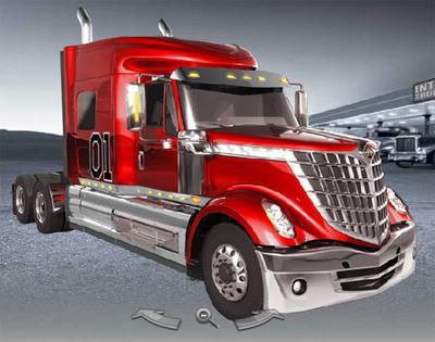 international-tractor.jpg