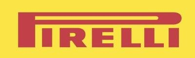 logo-pirelli_original