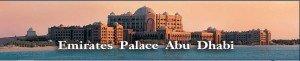Una vista al palacio