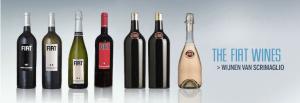 vinos-fiat