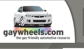 gaywheels-logo