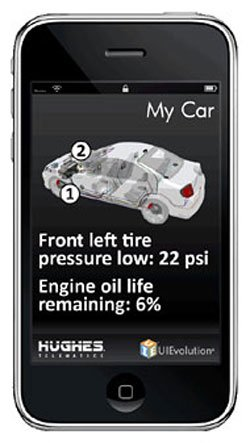 hughes_car_apps
