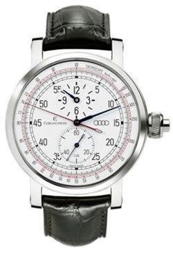 audi_centennial_timepiece
