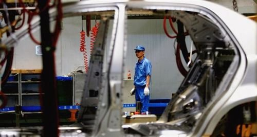 china-cars-ov07-wide-horizontal