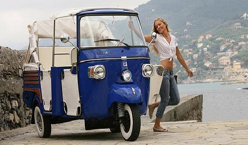 tuktukusa