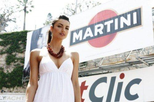 martini-girl-5