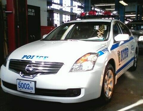 altima_police