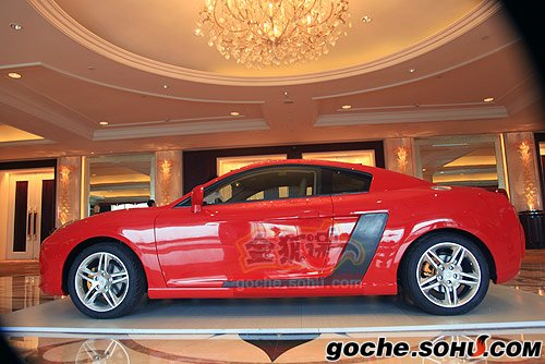 chinese-s11-sportscar2