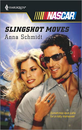 harlequin-nascar-romance-novel-covers--(1)