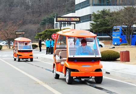 KAIST_hybrid_vehicles