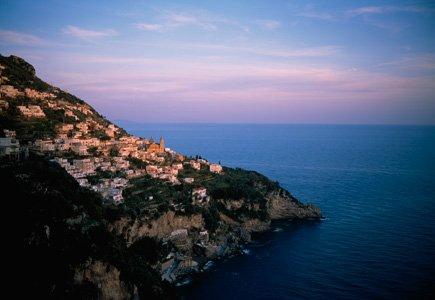 amalfi-coast-435