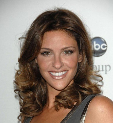 jill-wagner-mercury-getty_630