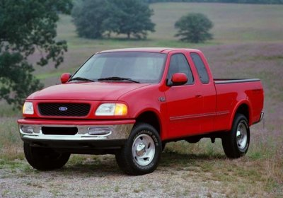 0902_Ford-F-150_400x280