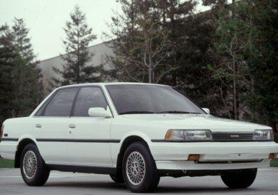 0902_Toyota-Camry_400x280